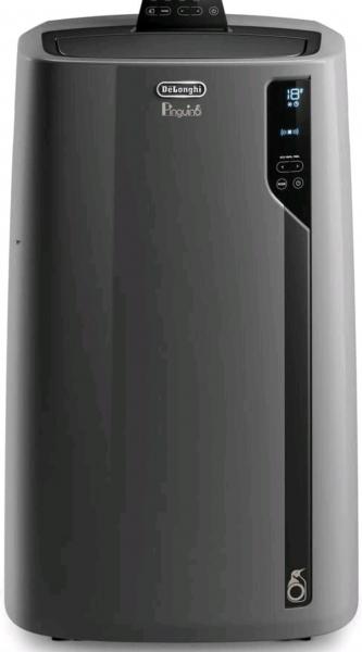 DeLonghi Pinguino PAC EL112 CST Mobiles Klimagerät, EEK A+