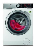 AEG L9FE86495 Frontlader Waschmaschine / Energieklasse (65 kWh/Jahr) / 9 kg, EEK A